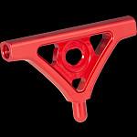 Aera Trucks P2 Hanger Red - Single