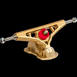Aera Skateboard Truck Assembly K5 Custom (Set of 2)