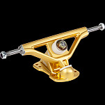 Aera Skateboard Truck Assembly RF-1 Narrow 46 deg.