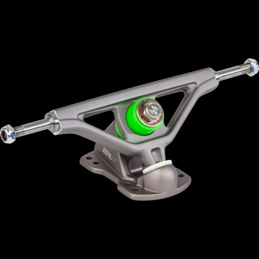 Aera Skateboard Truck Assembly RF-1 Narrow 50 de